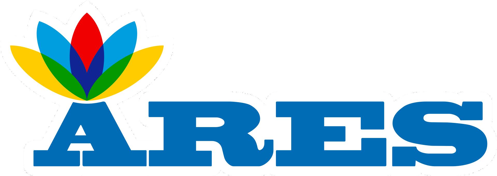 Logo w formacie PNG z przezroczystym tłem